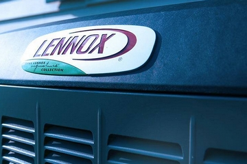 Lennox air conditioners are considered great by many homeowners.